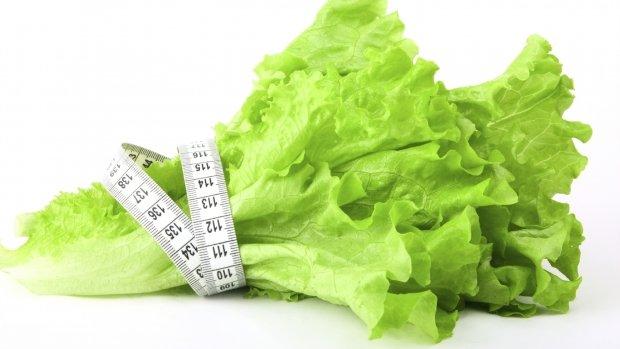 """Результат пошуку зображень за запитом """"листья салата"""""""